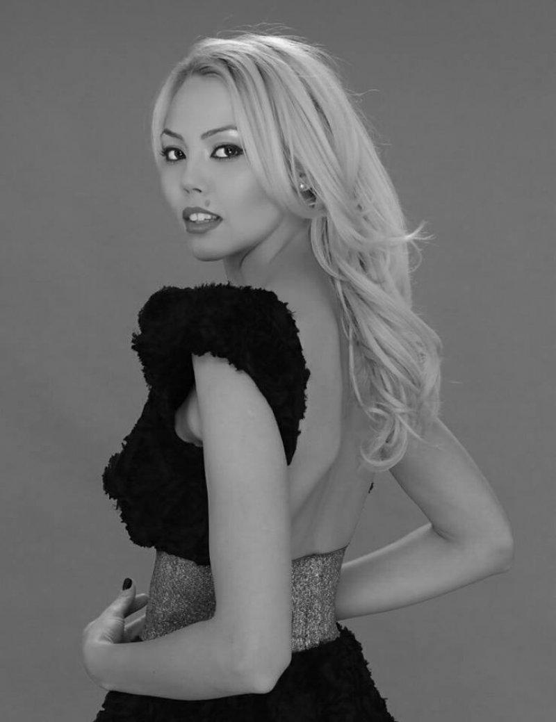 Denisa Bolnava