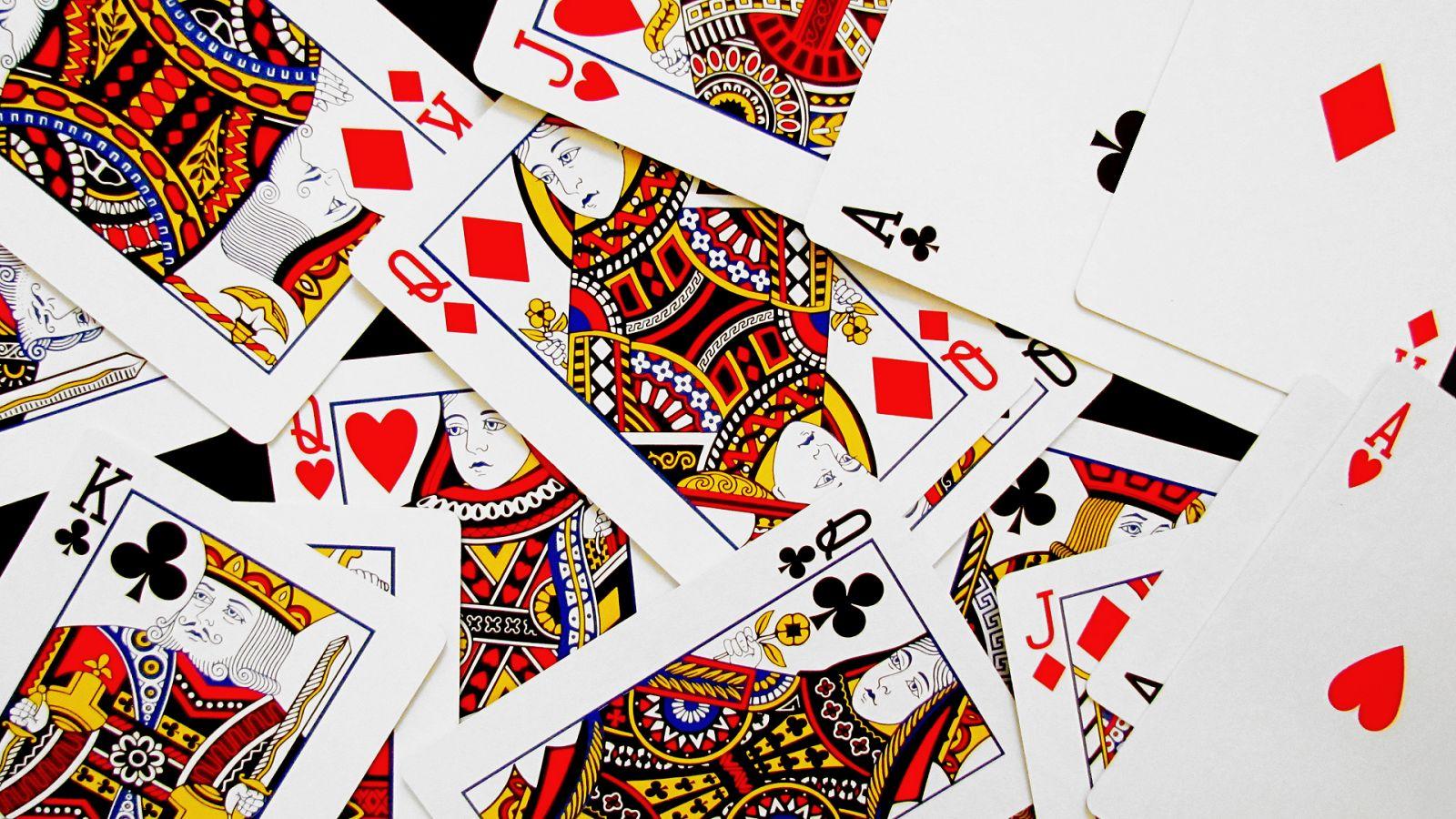 Image result for carti de joc