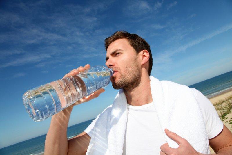 Imagini pentru bea apa
