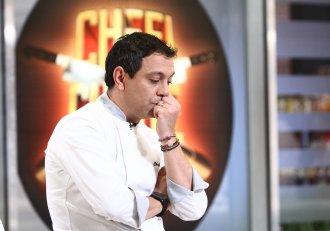 Chef Sorin Bontea și-a făcut o schimbare radicală de look! Fanii au fost luați prin surprindere de cum arată