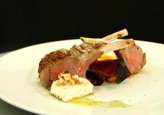 """De la vegetarian, la tradițional la """"Chefi la cuțite"""""""