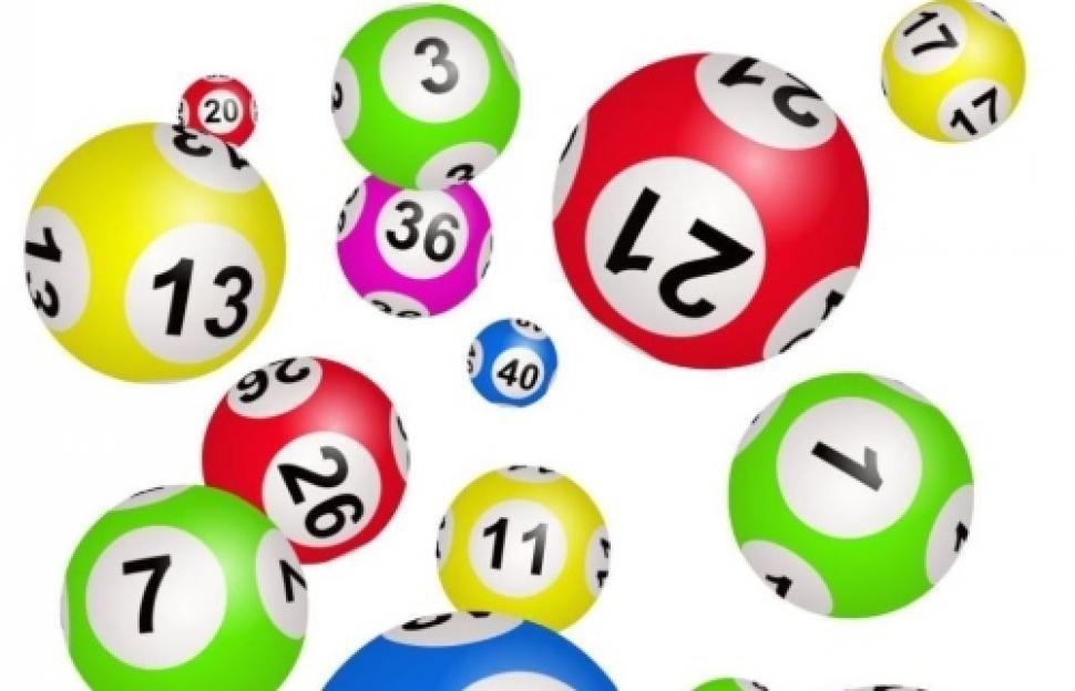 Rezultate Loto 21 octombrie 2021. Numerele câștigătoare la 6/49, Joker, 5/40, Noroc, Super Noroc și Noroc Plus