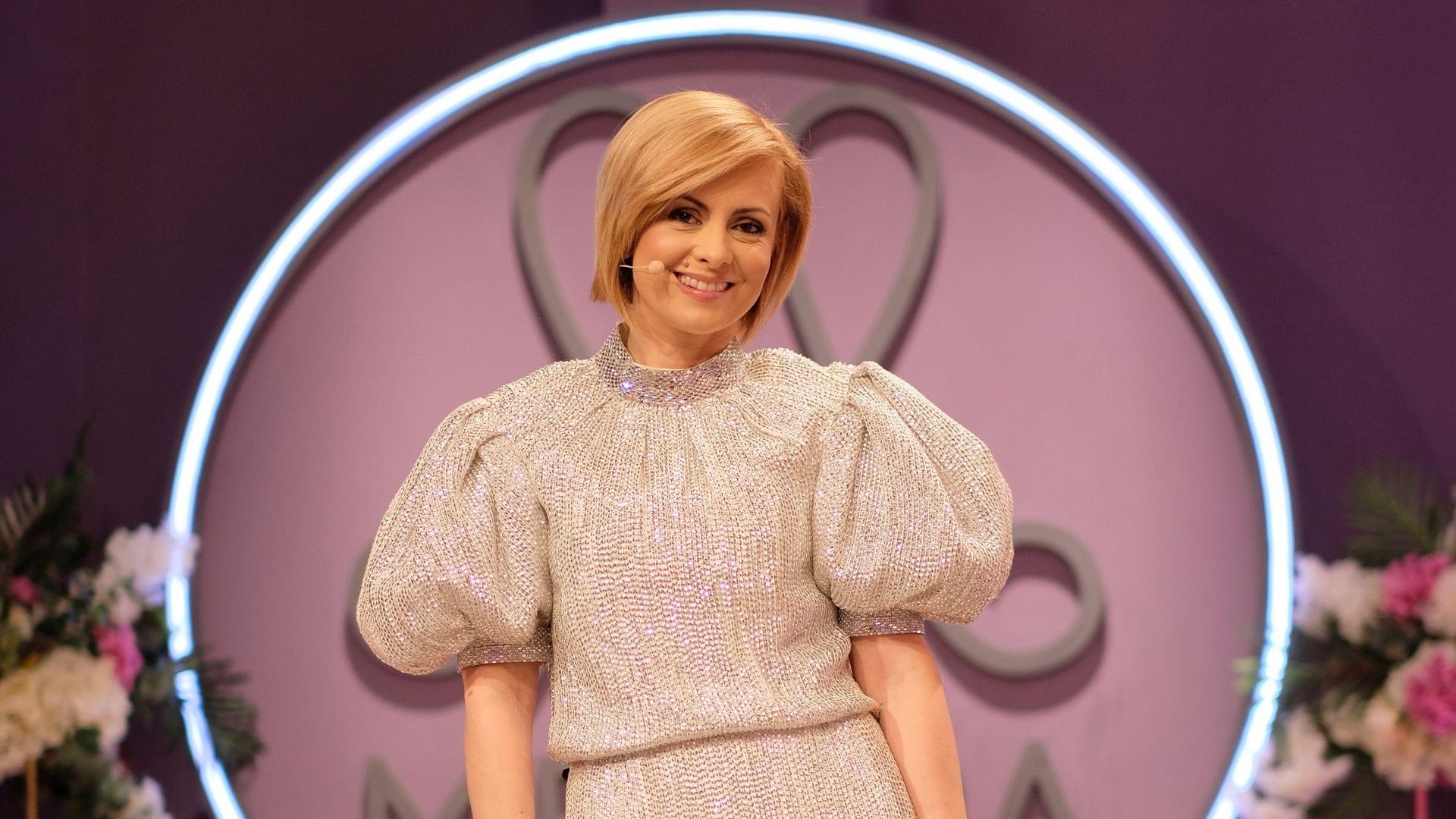 Când începe Mireasa sezonul 3 la Antena 1. Simona Gherghe a făcut anunțul