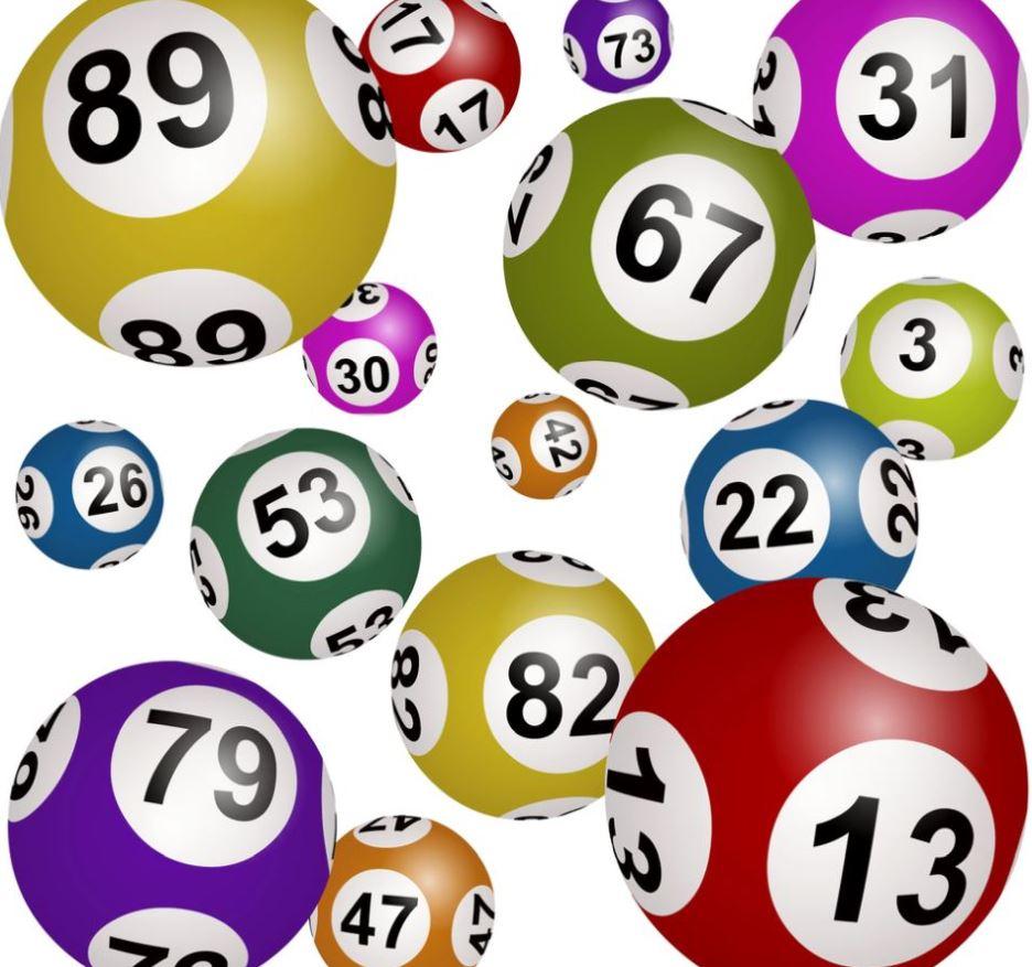 Rezultate Loto 28 februarie 2021. Numerele câștigătoare la 6/49, Joker, 5/40, Noroc, Super Noroc și Noroc Plus