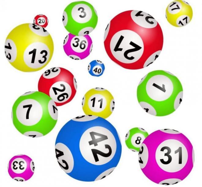 Rezultate Loto 13 iunie 2021. Numerele câștigătoare la 6/49, Joker, 5/40, Noroc, Super Noroc și Noroc Plus
