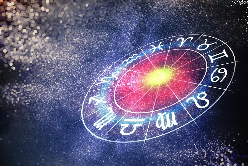 Mercur retrograd în Balanță 2021. Ce e bine și ce nu trebuie să faci de pe 27 septembrie până pe 18 octombrie